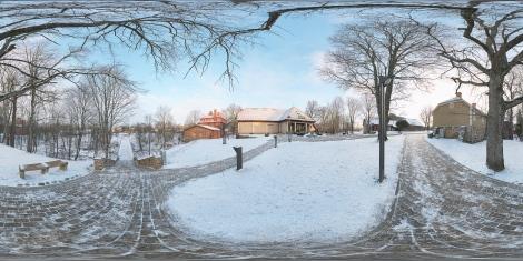 _DSC4566-Panorama-Panorama