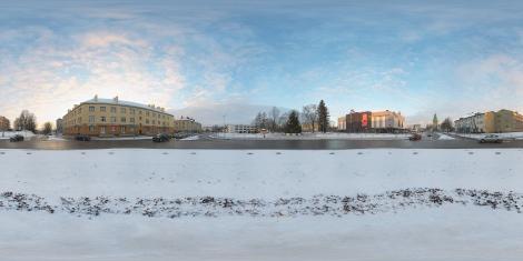 _DSC4645-Panorama-Panorama