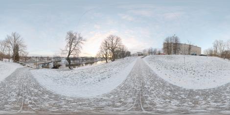 _DSC4701-Panorama-Panorama