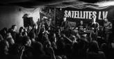 SATELLITES.LV